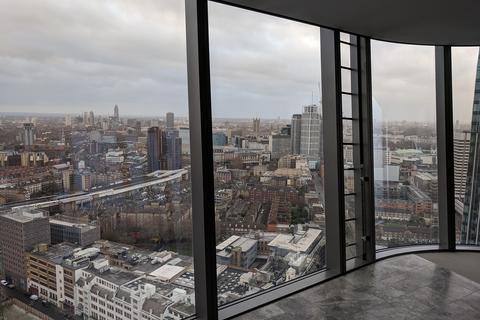 2 bedroom flat to rent - Blackfriars Road, London SE1