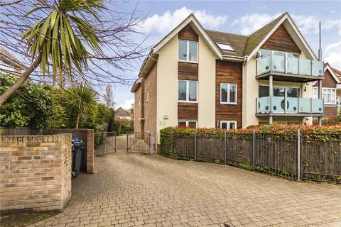 1 bedroom apartment for sale - Legacy, 19 Penn Hill Avenue, Poole, BH14