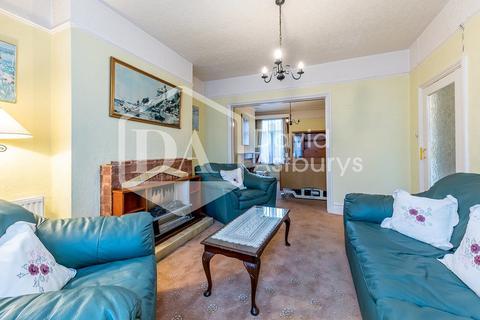 3 bedroom terraced house for sale - Stanhope Gardens, Harringay N4