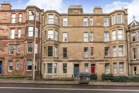 1 bedroom flat for sale - 1f2 108, Comiston Road, Edinburgh, EH10 5QL