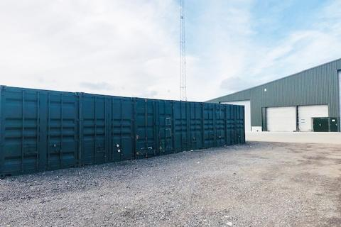 Storage to rent - Brentwood