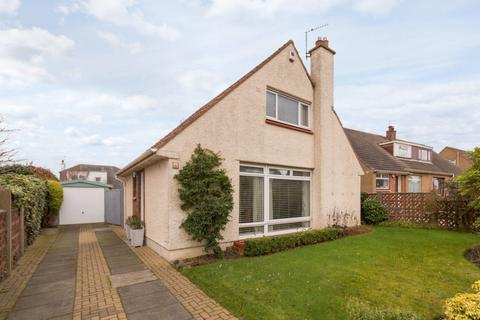 3 bedroom detached house for sale - 21 Clackmae Road