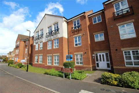 2 bedroom apartment for sale - Yale Road, off Bilston Road, Willenhall, WV13