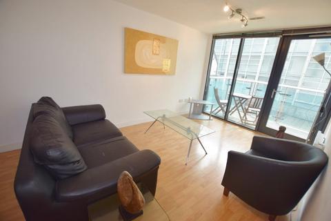 2 bedroom apartment for sale - Lovell House, 4 Skinner Ln, Leeds