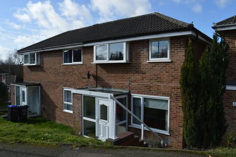 3 bedroom semi-detached house for sale - Marchwood Close, Watermeadow, Northampton NN3 8PP