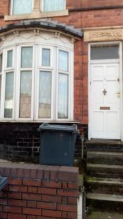 2 bedroom house to rent - Cobham Road, Bordesley Green, Birmingham B9