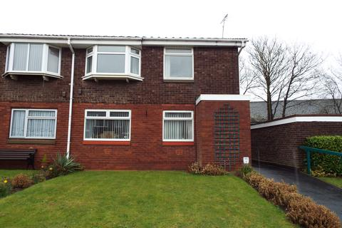 2 bedroom maisonette to rent - Newlands Close, Willenhall WV13