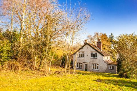 Search 2 Bed Houses To Rent In West Berkshire Onthemarket