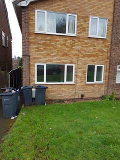 2 bedroom flat to rent - Blenheim Way, Great Barr B44