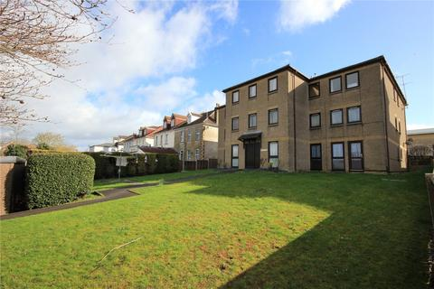 1 bedroom apartment for sale - Orchard Court, Gloucester Road North, Filton Park, Bristol, BS34