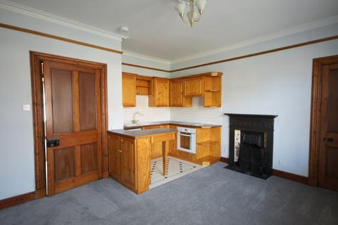 1 bedroom flat to rent - Crieff Road , Perth, Perthshire, PH1 2PD