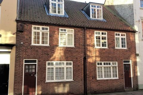 4 bedroom block of apartments for sale - High Street, Bridlington