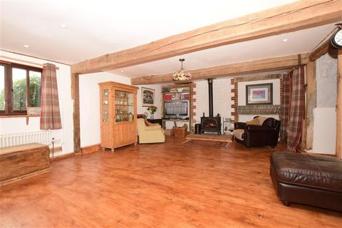 5 bedroom detached house for sale - Old Tree Lane, Boughton Monchelsea, Maidstone, Kent