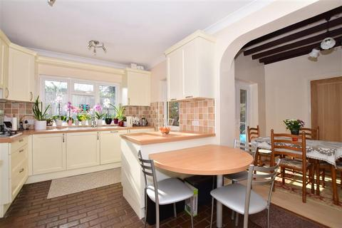 3 bedroom semi-detached bungalow for sale - Penhill Road, Bexley, Kent