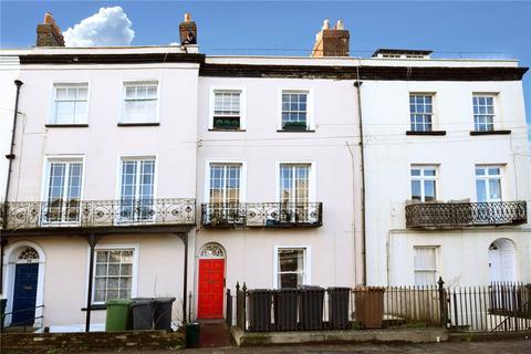 2 bedroom flat for sale - Old Tiverton Road, Exeter, Devon, EX4