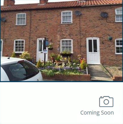 1 bedroom terraced house to rent - Main Street,