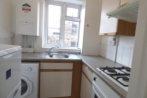 1 bedroom flat to rent - Jamaica Road , London  SE16