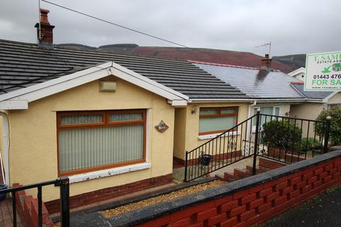 2 bedroom semi-detached bungalow to rent - Glenbrook, Mountain Ash