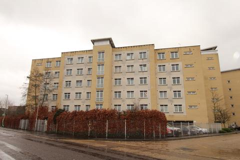 2 bedroom apartment for sale - The Meridian, Gas Works Road, Reading