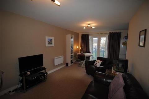 1 bedroom apartment for sale - Arnold Road, Mangotsfield, Bristol