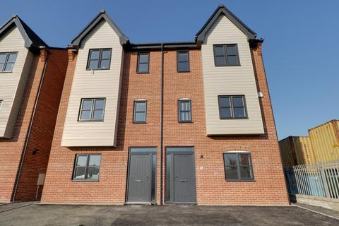 4 bedroom house for sale - South Oulton Broad, NR33