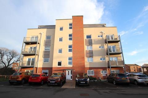 2 bedroom apartment for sale - Darwin Avenue, Dartford