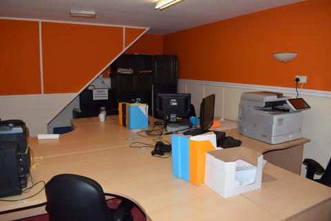 Storage to rent - 292 Aigburth Road, Aigburth, Liverpool L17
