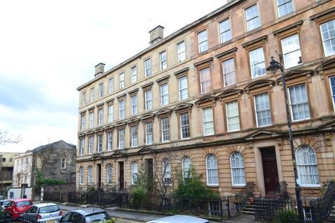 1 bedroom flat for sale - Hill Street, Flat 1/3, Garnethill, Glasgow , G3 6UA