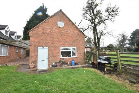 2 bedroom cottage to rent - Bunkhouse Cottage New Road, Wolverhampton