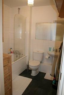 2 bedroom flat to rent - london SW2