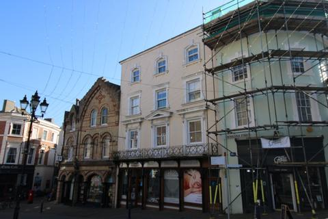 Office to rent - Rendezvous Street, Folkestone, CT20