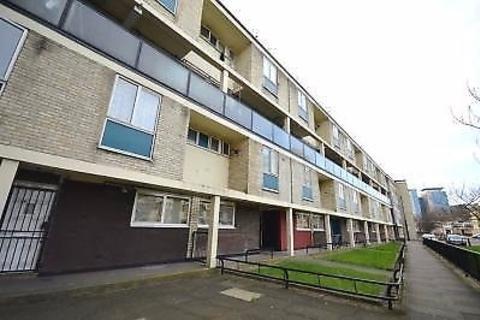 1 bedroom flat to rent - Stepney way, Whitechapel