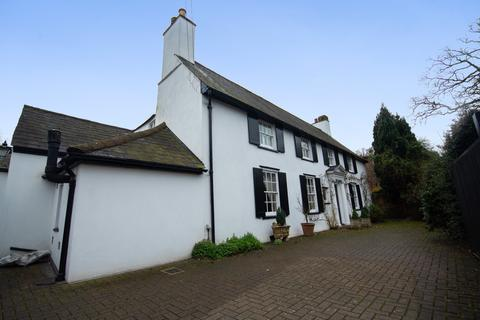 3 bedroom cottage for sale - High Road Eastcote, Pinner, Middlesex HA5