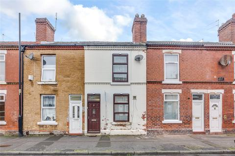 2 bedroom terraced house for sale - Cranbrook Road, Doncaster, DN1