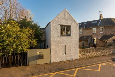 4 bedroom detached house for sale - The Whitehouse 2 Craighall Avenue, Edinburgh, EH6 4RP