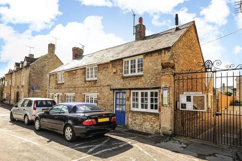 3 bedroom cottage for sale - Eynsham, Oxfordshire, OX29