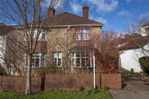2 bedroom apartment for sale - Reedley Road, Westbury-On-Trym, Bristol, BS9