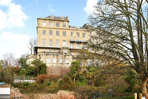2 bedroom flat for sale - The Paragon, Bristol, BS8