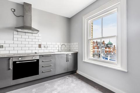 1 bedroom flat for sale - Temple Street, Llandrindod Wells, LD1