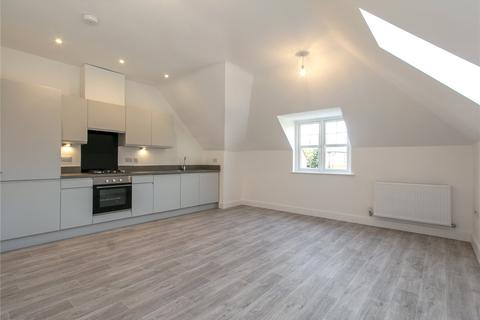 2 bedroom apartment for sale - Charminster Road, Bournemouth, Dorset, BH8
