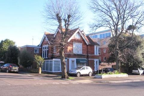 14 bedroom property with land for sale - St. Johns Road, Bournemouth, Dorset, BH5