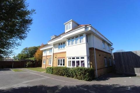 2 bedroom apartment for sale - Daisy Close, Oakdale, Poole, BH15