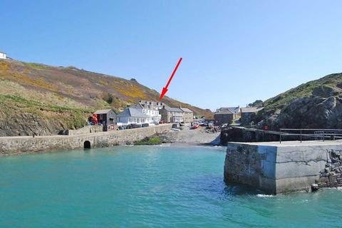 5 bedroom semi-detached house for sale - Mullion Cove, Helston, Cornwall