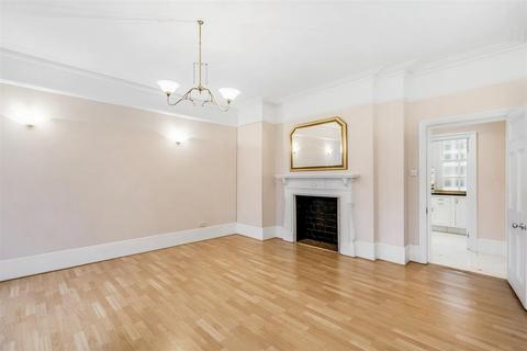4 bedroom flat to rent - Old Brompton Road, SW5