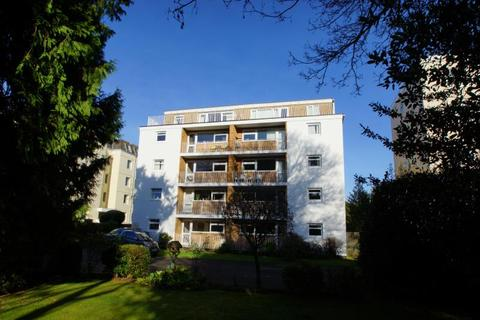 2 bedroom apartment to rent - Star Court, Pittville Circus Road, Cheltenham, GL52 2GD