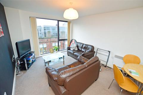 2 bedroom apartment for sale - BS41, 20 Loom Street, Ancoats, Manchester, M4