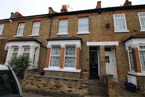 2 bedroom terraced house for sale - Rounton Road, Waltham Abbey, Essex