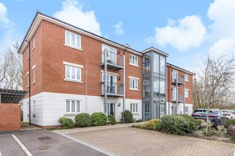 2 bedroom flat for sale - Botley, Oxford, OX2
