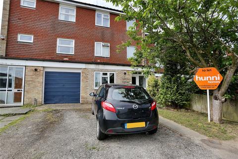 1 bedroom house to rent - Cherry Tree Road, Tunbridge Wells, Kent, TN2