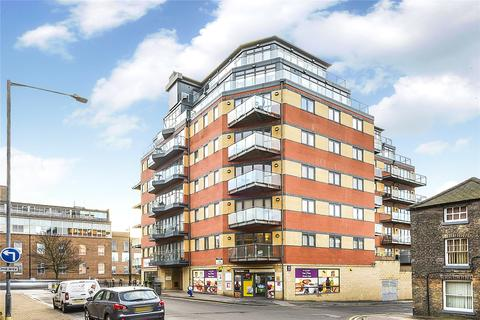 2 bedroom flat for sale - Thorngate House, St. Swithins Square, LN2